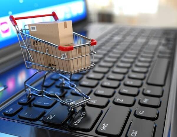 najwieksza-tajemnica-w-handlu-online-dropshipping