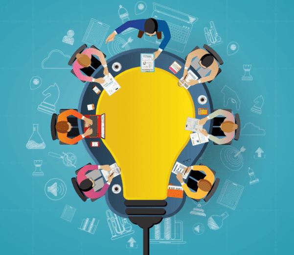 Lista najpopularniejszych pomysłów biznesowych online