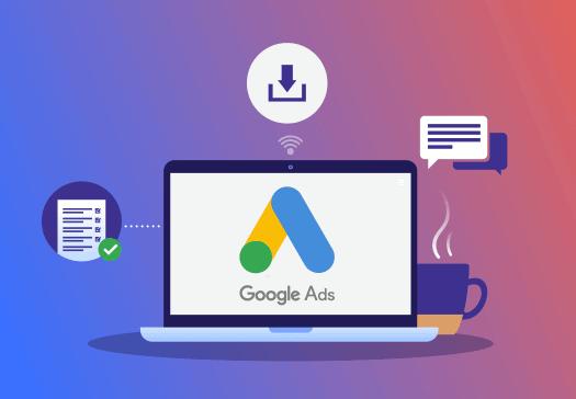 SEA – 7 powodów dlaczego Google Ads jest ważne
